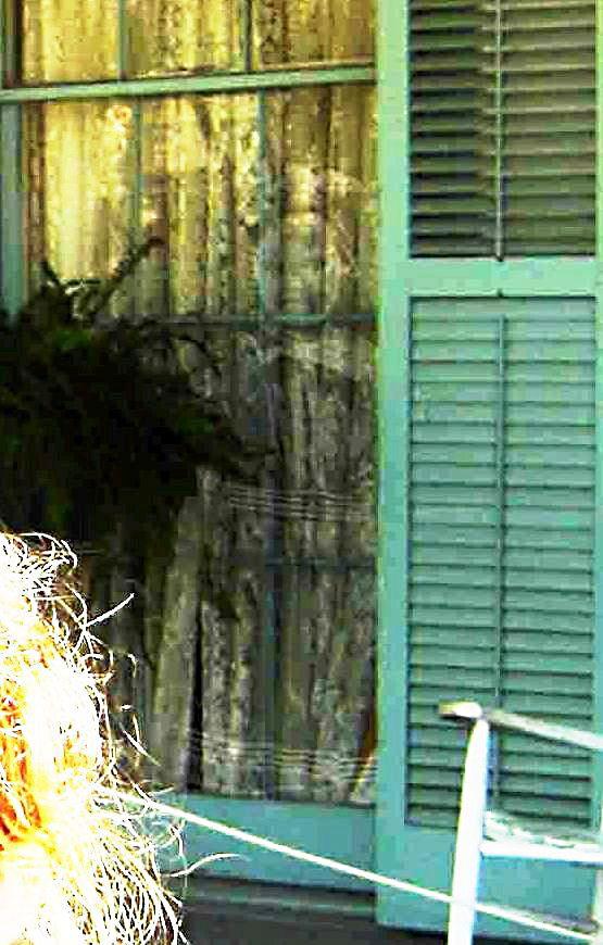 Legend of Chloe And Ghosts | Myrtles Plantation